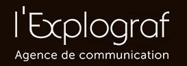 explograf