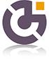 C&M Conseils accompagne les chefs d'entreprise vers la maîtrise complète de leurs activités pour pérenniser celles-ci et de dynamiser leur offre commerciale